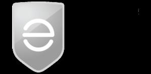 Enphase Silver Installer